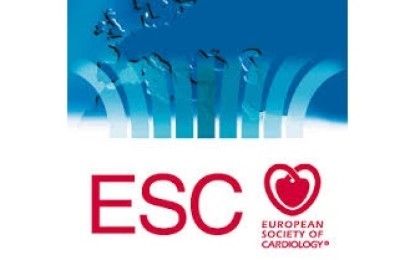(2016) ESC Guidelines for the management of atrial fibrillation developed in collaboration with EACTS