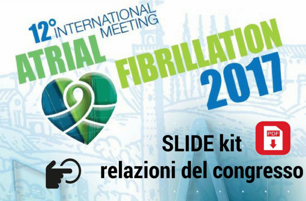 atrialfibrillation2017slide-kit