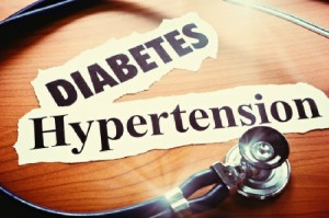 diabete-ipertensione-statement-ada-cardiotool