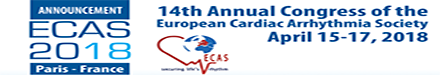 14th-annual-congress-ecas-2018-paris-france