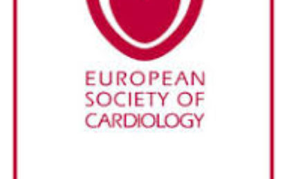 2019 Guidelines on Diabetes, Pre-Diabetes and Cardiovascular Diseases developed in collaboration with the EASD